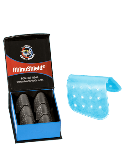 RhinoShield Kit