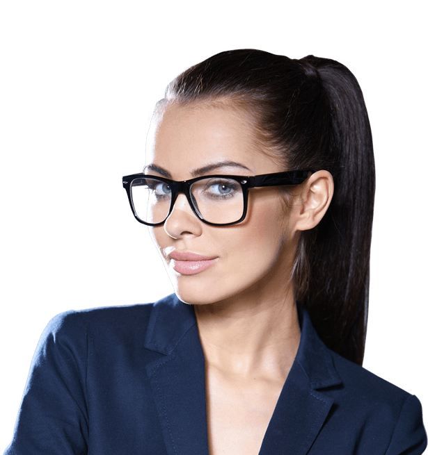 How to Wear Glasses after Rhinoplasty