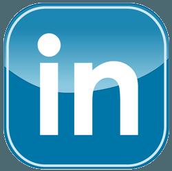 linkedin icon 19