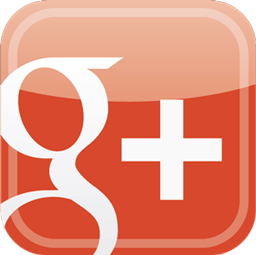 google plus rhinoshield logo