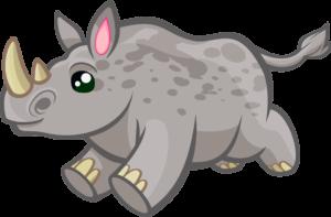rhinoceros9