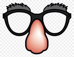 funny eyeglasses