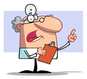 doctor clipart cliparti1 doctors clipart 08